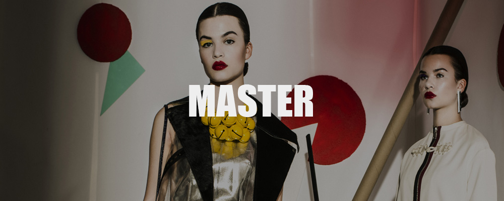 Master in Fashion Milano